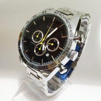 Мужские часы Tissot (TS7974m)