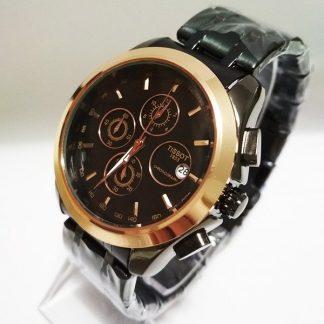Мужские часы Tissot (TS7975m)