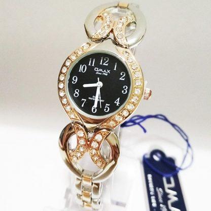 Женские часы Omax (OM15)