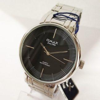 Мужские часы Omax (OM7478)
