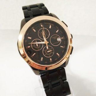 Мужские часы с хронографом Tissot (TS7975m)