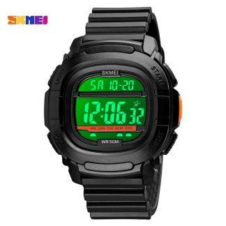 Мужские часы Skmei(SK1657)