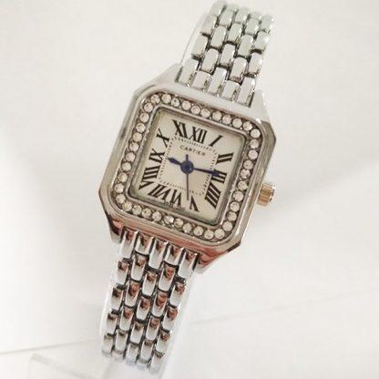 Женские часы Cartier (CR1)