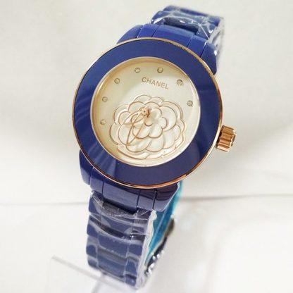 Женские часы Chanel (CHL5)