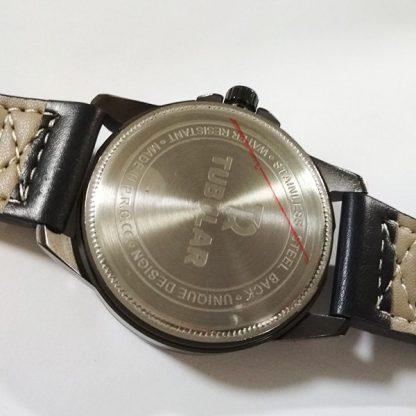 Мужские часы TUBULAR(TUB4)