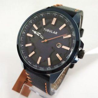 Мужские часы TUBULAR(TUB7)