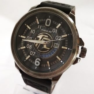 Мужские часы TUBULAR(TUB6)