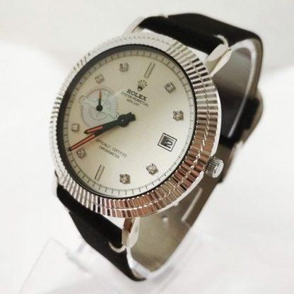 Мужские часы Rolex (RX386)