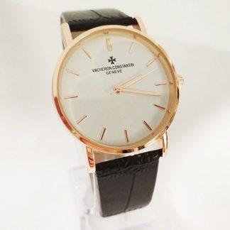 Мужские часы Vacheron Constantin (6VC)