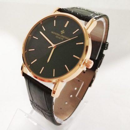 Мужские часы Vacheron Constantin (8VC)