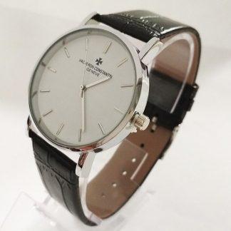 Мужские часы Vacheron Constantin (5VC)