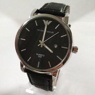 Мужские часы Armani (45244Ar)