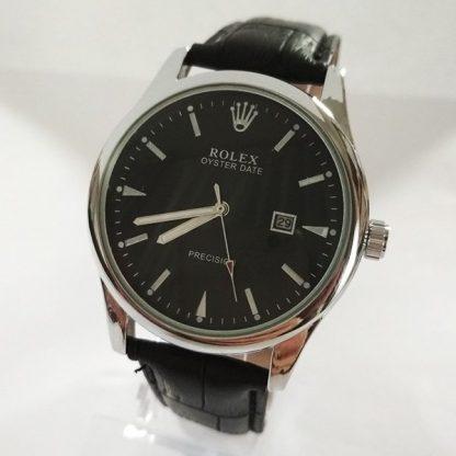 Мужские часы Rolex (RX387)
