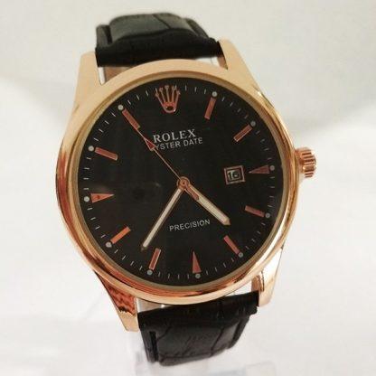 Мужские часы Rolex (RX328)