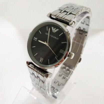 Женские часы Armani (EMP A3)