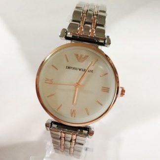 Женские часы Armani (EMP A2)