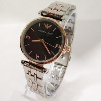 Женские часы Armani (EMP A1)