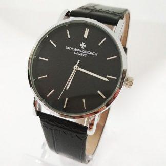 Мужские часы Vacheron Constantin (7VC)