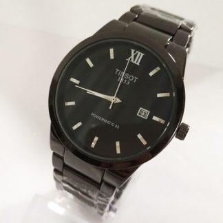 Мужские часы Tissot (TNT50)