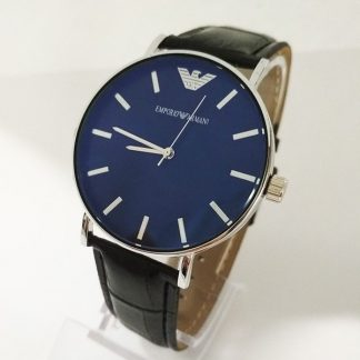 Мужские часы Armani (452441Ar)