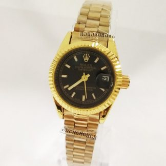 Женские часы Rolex (RG877)