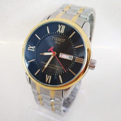 Мужские часы Tissot (TNT51)