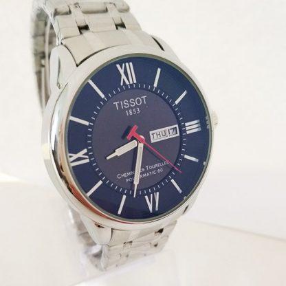 Мужские часы Tissot (TNT55)