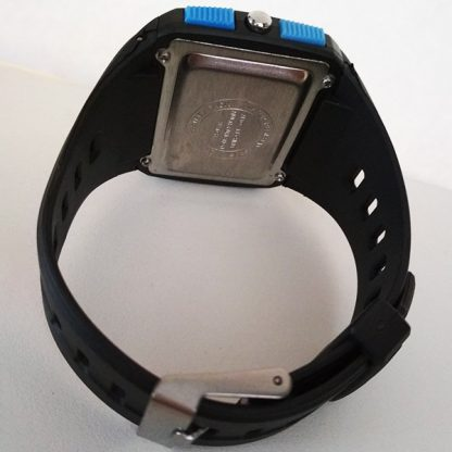 Мужские часы Itaitek (TTC1114)