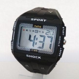 Мужские часы Itaitek (TTC1113)