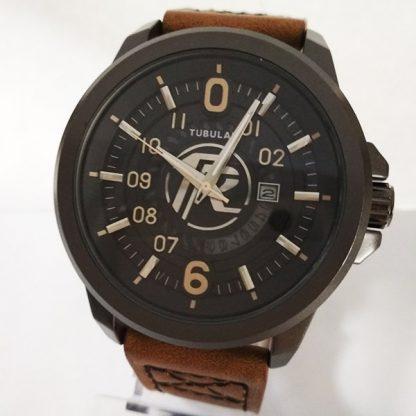Мужские часы TUBULAR(TUB8)