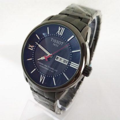 Мужские часы Tissot (TNT54)