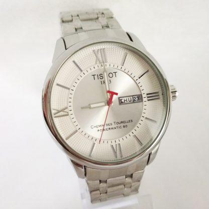Мужские часы Tissot (TNT53)
