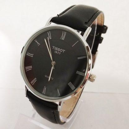 Мужские часы Tissot (ТИС3)