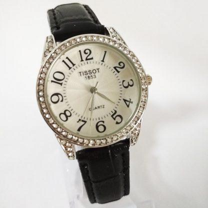 Женские часы Tissot (TR401)