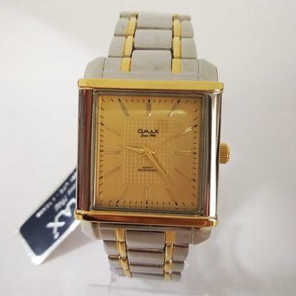 Мужские часы Omax (OM7482)
