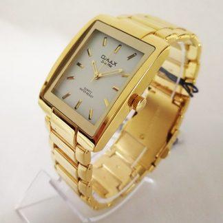 Мужские часы Omax (OM7483)
