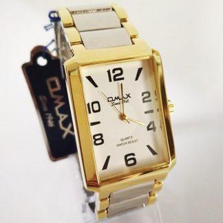Мужские часы Omax (OM7484)