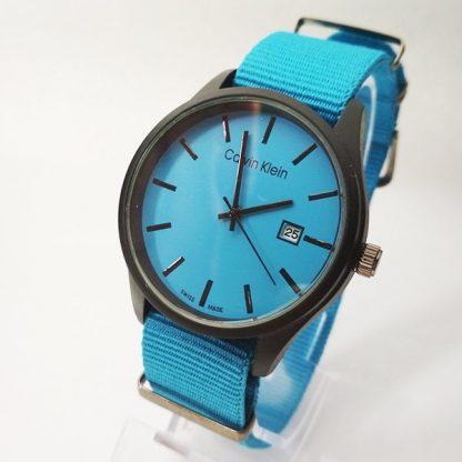 Мужские часы Calvin Klein (CK85133)