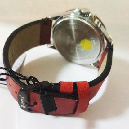 Мужские часы Curren (CN10724)