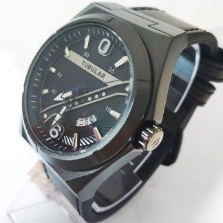Мужские часы TUBULAR(TUB11)