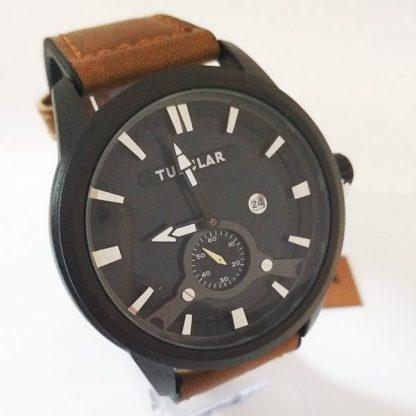 Мужские часы TUBULAR(TUB10)