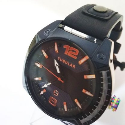 Мужские часы TUBULAR(TUB9)