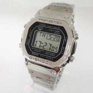 Мужские часы Casio (DW2260)