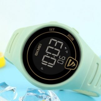 Мужские часы Skmei (SK-1798) оригинал