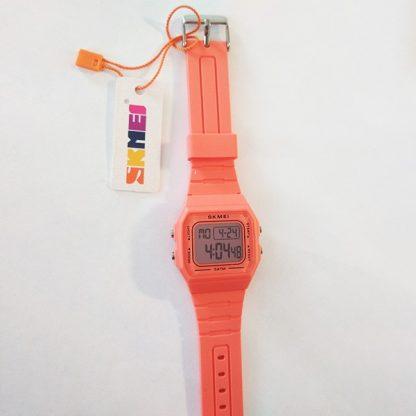Часы Skmei(SK-1683)