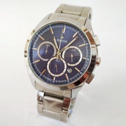 Мужские часы Rado с хронографом (PSN2)