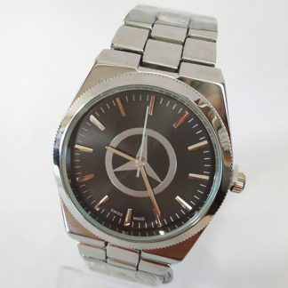 Мужские часы MERCEDES(mc445)