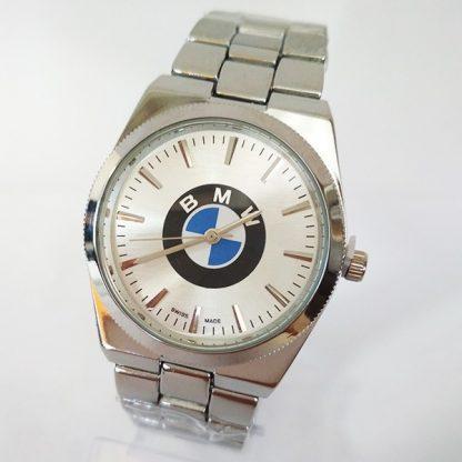 Мужские часы BMW (BM589)