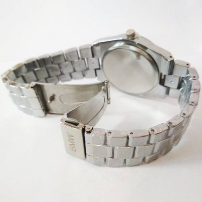 Мужские часы MERCEDES(mc444)