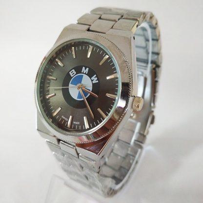 Мужские часы BMW (BM590)